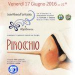 Pinocchio-17-giugno-2016