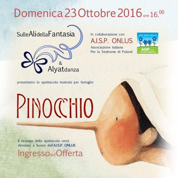 locandina-pinocchio_23-ottobre-2016_3-da-casa
